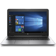 HP EliteBook 850 G4 фото