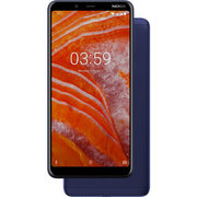 Nokia 3.1 Plus 32GB фото