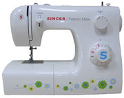Singer Fashion Mate 2290 фото