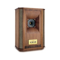 Tannoy Westminster Royal SE
